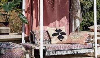 Homeware from French Connection