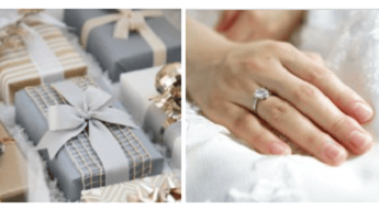 Havens Gifts for Christmas and Anniversaries