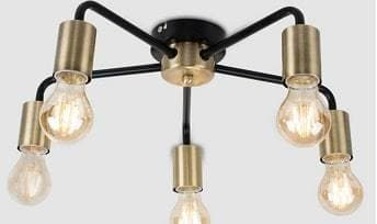 Ceiling Lights from Iconic Lights