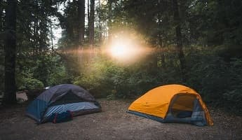 Go Outdoors Tents