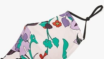Accessories from Kate Spade