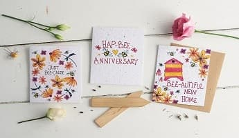 Paperchase Cards
