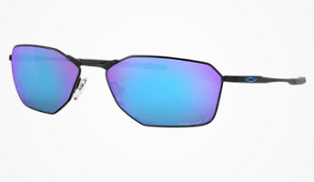 a Pair of Oakley Sunglasses with Polarised lenses